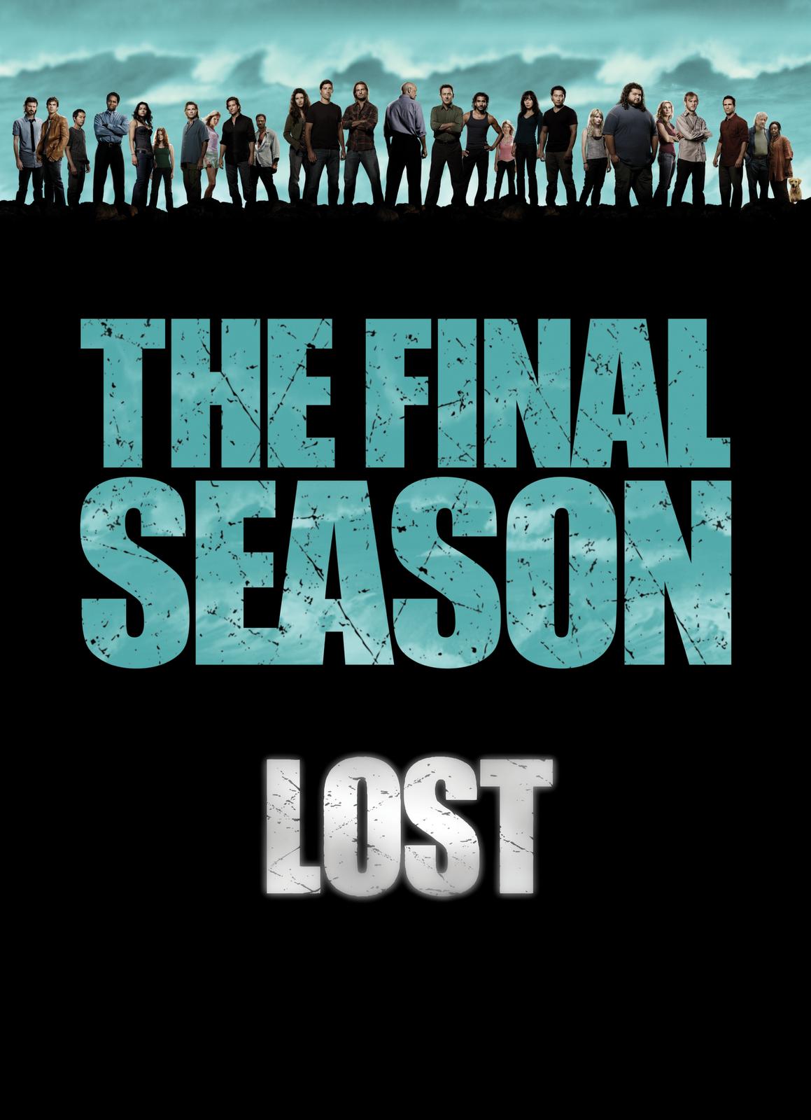 http://www.comprendrelactu.com/photos/loisirs/lost.saison6.png